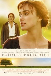 pride-prejudice-6388-73